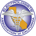 member of Electrologists' Association of California